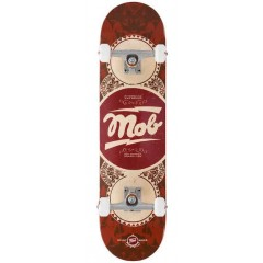 Snowboard 2021\Mob\gold label.JPG