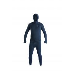 Snowboard 2021\Ninja Suit\CLASSIC_NINJA_SUIT_BLACK.jpg