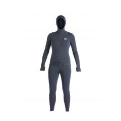 Snowboard 2021\Ninja Suit\WMNS_CLASSIC_NINJA_SUIT_BLACK.jpg