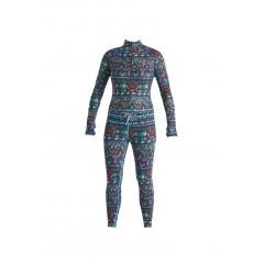 Snowboard 2021\Ninja Suit\WMNS_HOODLESS_NINJA_SUIT_WILDTRIBE.jpg