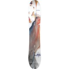 Snowboard 2021\Nitro\Neu\21-SANTOKU_156-T.jpg