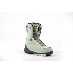 Snowboard 2021\Nitro\Neu\848575_MONARCH_TLS_MINT-CHARCOAL0001.jpg