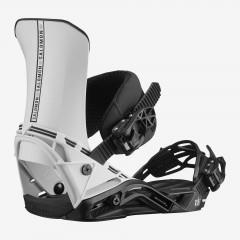 Snowboard 2021\Salomon\district__L41197800.jpg