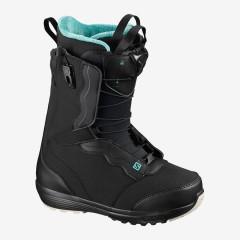 Snowboard 2021\Salomon\ivy__L41036300.jpg