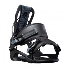 Snowboard 2021\flow\nexus.jpg