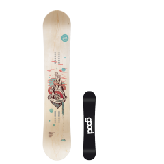 Snowboard 2021\goodboards\2020-10_Snowboards_Prima.png