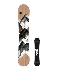 Snowboard 2021\goodboards\2020-10_Snowboards_wooden.png