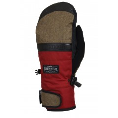 Winter 20\686\recon rusty red mitt.jpg