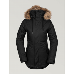 Winter 20\Volcom\Fawn Ins black.png