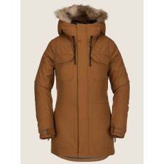 Winter 20\Volcom\shadow copper.png