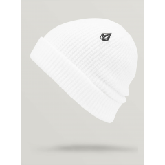 Winter 20\Volcom\white.png