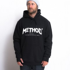 Winter 20\method\Method_Mag-Apparel_2018-AR5_2046-LO_1024x1024.jpg