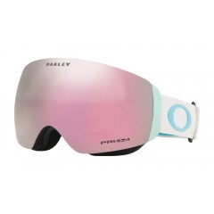 Winter 20\oakley\main_oo7064-80_flight-deck-xm_grey-sapphire-prizm-snow-hi-pink-iridium_001_177501_png_hero.jpg