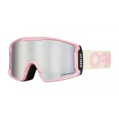 Winter 20\oakley\main_oo7093-23_line-miner-xm_fp-progression-prizm-high-pink_001_170990_png_hero.jpg