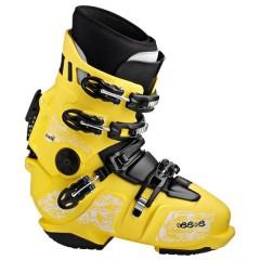 boots15-16\69deluxe.jpg[1].jpg