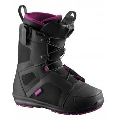 boots15-16\L37925900_scarlet_black.jpg