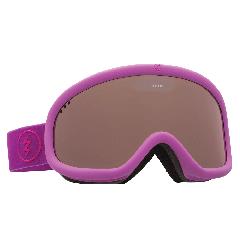 goggles16-17\EG2116201_BRSE_F.png