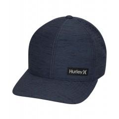hurley\ob.jpeg