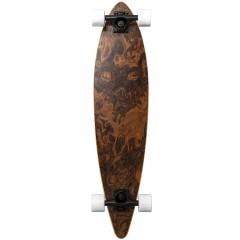 longboards1516\urskog_pinne_walnutburl_complete.jpg