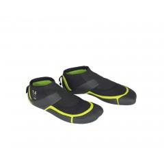 neo2016\slipper.jpg