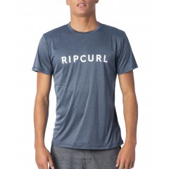 ripcurl2020\66000_WLY8TM_3277-1.jpg