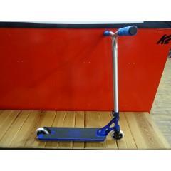 scooter\DSC07950.JPG