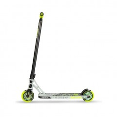 scooter\MAIN MGX PRO SIDE LARGE - GREY GREEN.jpg