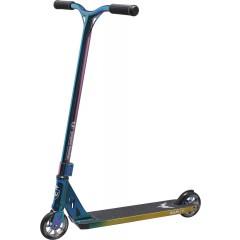 scooter\full neo.jpg