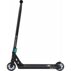 scooter\longway-summit-2k19-pro-scooter-hb.jpg