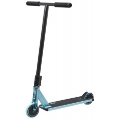 scooter\north1.jpg