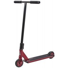 scooter\north3.jpg