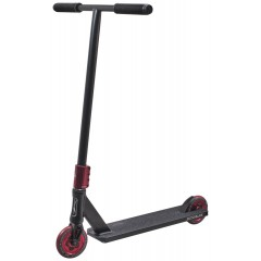 scooter\north5.jpg