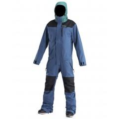 snow18-19\Airblaster\freedom suit gnu.jpg