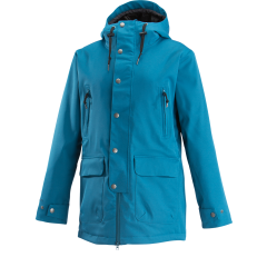 snow18-19\Airblaster\niclette jacket blue.png