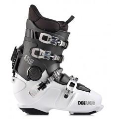 snow18-19\csm_track-325-black-white_dcf98a9ee7[1].jpg