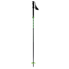 snow18-19\k2skis_1819_swift-stick_green[1].png