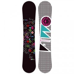 snowboards15-16\bloom.jpg