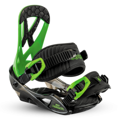 snowboards17-18\charger-mini-front[1].png