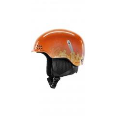 snowboards17-18\k2snowboarding_1718_illusion_orange.jpg