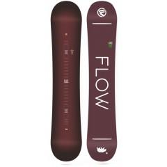 snowwear17-18\velvet_flow_2017-18__06236_1504213414_1280_1280.jpg