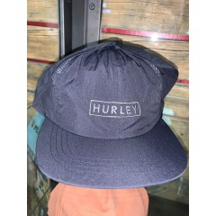 sommer2020\hurley\PYN hat 1.jpg