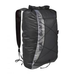 sup2017\STS_AUSWDP-Dry-DayPack-black.jpg