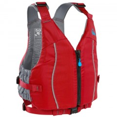 sup2018\11459_Quest_PFD_Red_front_0[1].jpg
