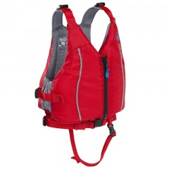 sup2018\11460_Quest_kidsPFD_Red_front_1[1].jpg