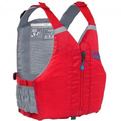 sup2018\12120_Universal_PFD_Red_front_1[1].jpg