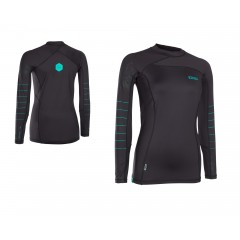 sup2018\48703-4252_Rashguard-Women-LS_black_composed[1].jpg
