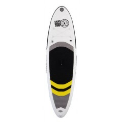 sup2018\lsup036-allrounder-silver-recreational-10-6-x34-x6-front_3.jpg