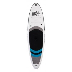sup2018\lsup037-allrounder-silver-recreational-0-10-x34-x6-front_2.jpg