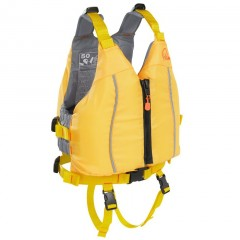 sup2019\11460_Quest_kidsPFD_Yellow_front_0[1].jpg