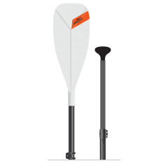 sup2019\JP2020_Paddle_Glass_Pulling_view-3pc-OVERVIEW-1.png